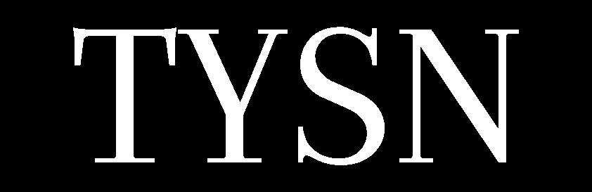 TYSN Lifestyle Clothing | EST.2020