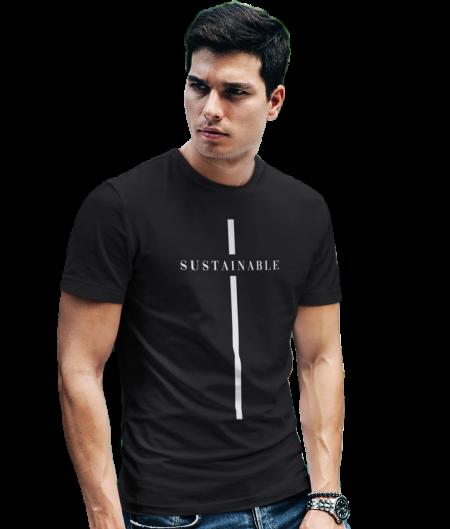 t-shirt-mockup-new_sustainable_herren