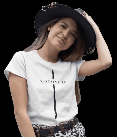 t-shirt-mockup-new_sustainable_transparent